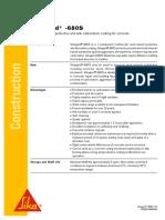 Sika PDS_E_Sikagard -680 S.pdf