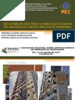 Apresentação - ENARC 2017.pdf