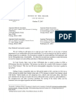 CoC-Cook-DuPage Joint Opioid Letter to AMA ADA APA (FINAL)_2017.pdf