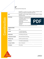Sika PDS_E_SikaRefit.pdf