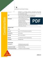 Sika PDS_E_SikaRep S.pdf
