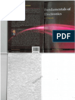 FUNDAMENTAL OF ELECTRONIC FOR AL STUDENTS.pdf