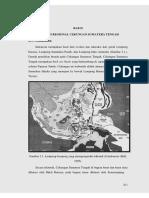 Cekungan Sumatera Selatan