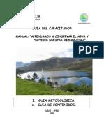 GUIA MICROCUENCA AGUA.doc