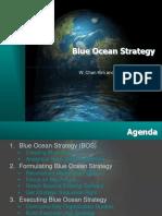 blue-ocean-strategy-bos-1202550384361716-4