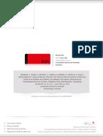 SIMULACÍON PROCESO PRODUCCION.pdf