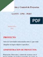 Planif YCONTROL de proyectos MS2010.ppt
