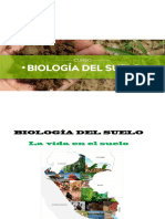 Unidad I. GENERALIDADES.pdf