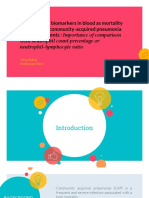 Slide Baca Biomarker