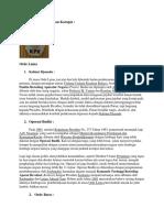 45424261-Lembaga-Pemberantasan-Korupsi.docx