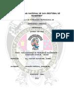 100193755-SET-EJERCICIOS-CANALES-DE-GILES-COLECCION-SCHAUN (1).pdf