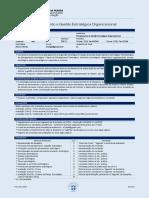 UFPB - PGE Plano de Curso 16.2 - Professor - Aluno