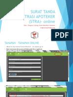materi-stra-online.pptx