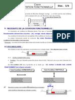 Cours Cotation Fonctionnelle Pr