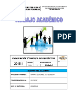 TRABAJO-DE-EVALUACION-Y-CONTROL-DE-PROYECTOS-docx.docx