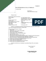 Formulir Pengajuan STR.docx