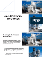 concepto-de-forma-1200508581686887-3.pdf