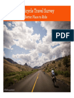 The Oregon Bicycle Travel Survey Making Oregon a Better Place to Ride 2013.pdf