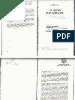 Los abusos de la evaluación.pdf