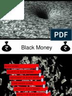 black ec.pptx
