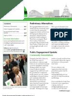 SRR Newsletter#2 Summer 2010