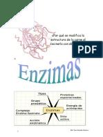 01_enzimas