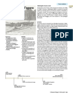 pp235-236
