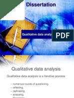 6CN010 HK Qualitative data analysis+DS MODS