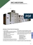11 Substations