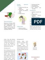349204707 Leaflet Hiperemesis Gravidarum