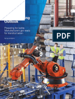 2015 Global-Manufacturing-Outlook-KPMG.pdf