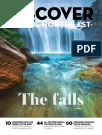 Discover Indias Northeast Sept Oct 2017