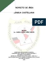 26016056 Proyecto de Area Lengua a Colija