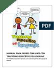 GUIA PADRES TEL.pdf