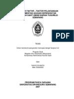 Yahyo_Diyanto.pdf