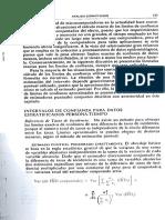 12.3.-Epi_Moderna.pdf