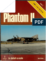 Detail & Scale 01 - F-4_Phantom_II_[D&S_01]_p.1.pdf