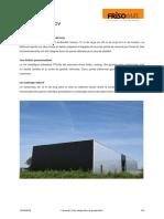 Fiche du projet INOV. Frisomat Case study fiche du projet INOV.pdf