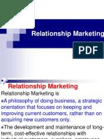 Session_2_Relation Marketing.ppt