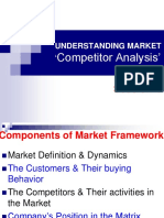 Session_4_Comptetetor Analysis.ppt