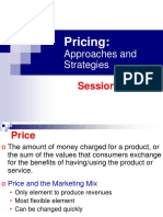 Session_6-Pricing(Marketing).ppt