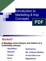 MKT-Session_1_Intro Markting key   concept.ppt