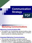 Session_8_Comm(Marketing).ppt