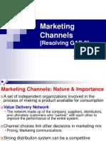 Session_7-distrib(Marketing).ppt