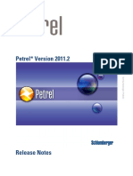 dokumen.tips_petrel-20112-release-notes.pdf