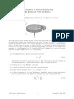 MIT2_25F13_Solution10.11