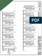 Dp p025 01 El 0003 Schematic Diagram Mdb 2