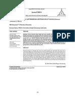 115148 ID Aisolasi Dan Uji Daya Antimikroba Ekstra(1)(1)