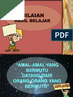 PENILAIAN_HASIL_BELAJAR