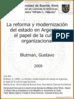 Blutman.2009